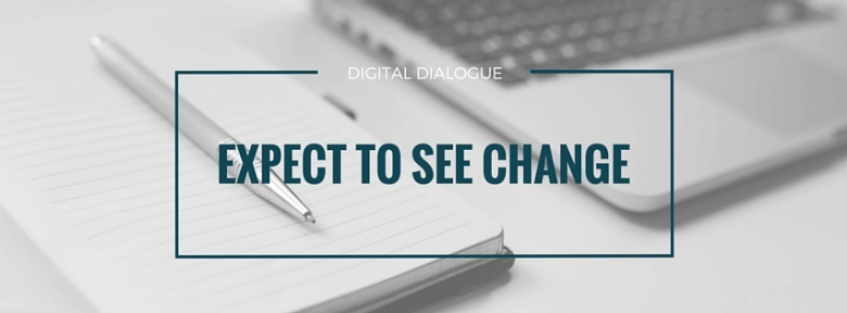 DD_change