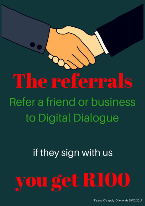 dd_referral1